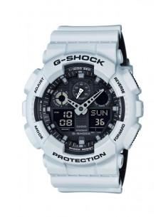 Reloj Casio G-Shock GA-100L-7AER