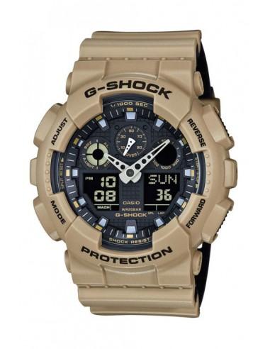 Reloj Casio G-Shock GA-100L-8AER