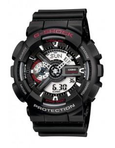 Reloj Casio G-Shock GA-110-1AER