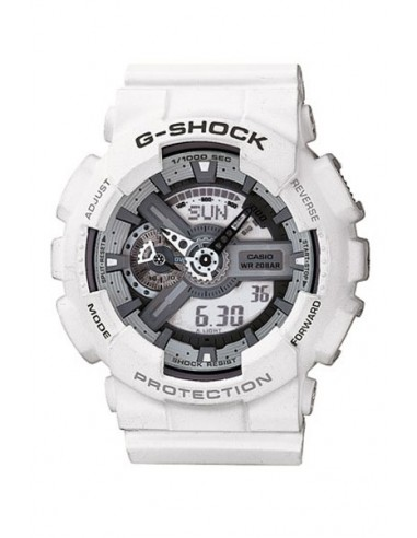 Reloj Casio G-Shock GA-110C-7AER