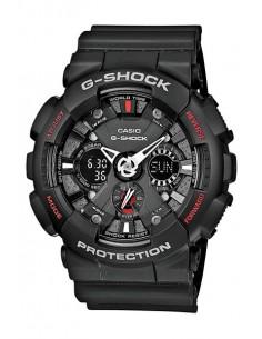 Reloj Casio G-Shock GA-120-1AER