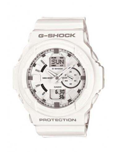 Reloj Casio G-Shock GA-150-7AER