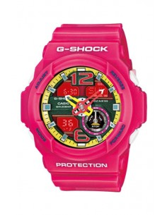 Casio G-Shock Watch GA-310-4AER