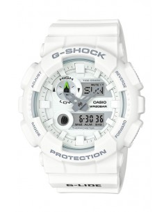 Casio G-Shock Watch GAX-100A-7AER