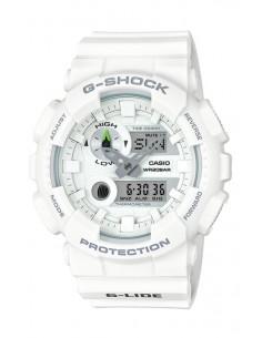 Reloj Casio G-Shock GAX-100A-7AER