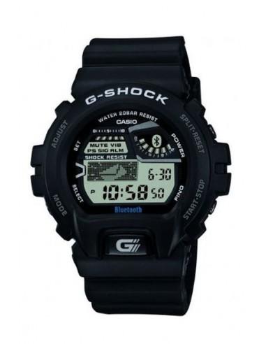 Reloj Casio G-Shock GB-6900AA-1BER