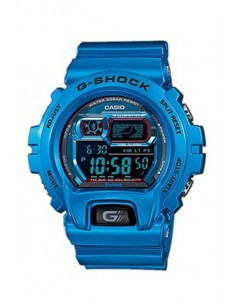 Reloj Casio G-Shock GB-X6900B-2ER