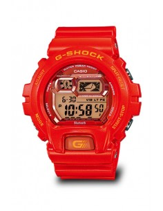 Casio G-Shock Watch GB-X6900B-4ER