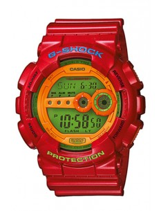 Reloj Casio G-Shock GD-100HC-4ER