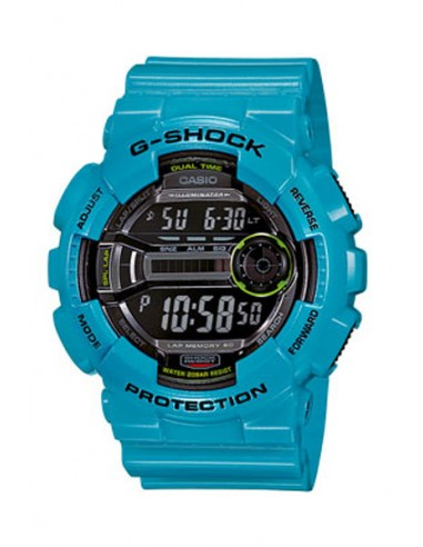 Reloj Casio G-Shock GD-110-2ER