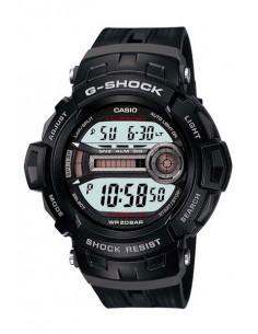 Reloj Casio G-Shock GD-200-1ER