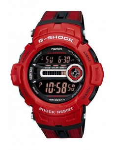 Reloj Casio G-Shock GD-200-4ER