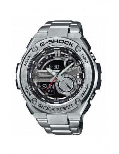 Reloj Casio G-Shock GST-210D-1AER