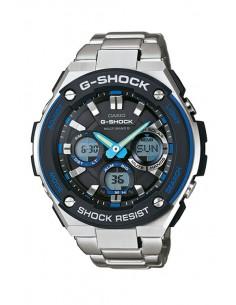 Reloj Casio G-Shock GST-W100D-1A2ER