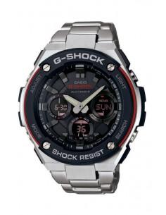 Reloj Casio G-Shock GST-W100D-1A4ER