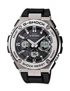 Casio G-Shock Watch GST-W110-1AER