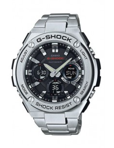 Casio G-Shock Watch GST-W110D-1AER