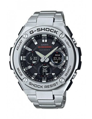 Reloj Casio G-Shock GST-W110D-1AER