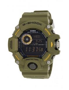 Casio G-Shock Watch GW-9400-3ER