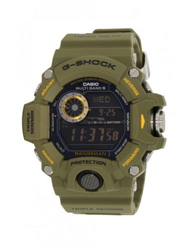 Reloj Casio G-Shock GW-9400-3ER