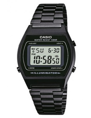 Reloj Casio Collection B640WB-1AEF
