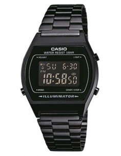 Casio Collection Watch B640WB-1BEF