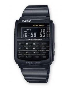 Reloj Casio Collection CA-506B-1AEF