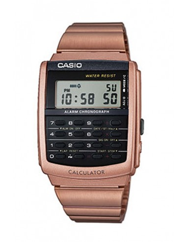 Reloj Casio Collection CA-506C-5AEF
