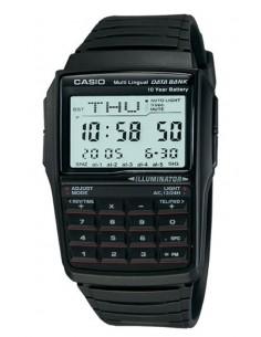 Reloj Casio Collection DBC-32-1AES