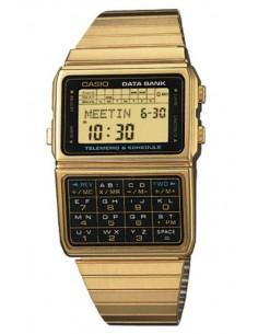 Reloj Casio Collection DBC-611GE-1EF