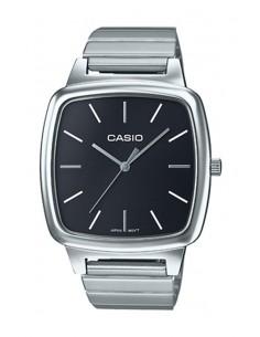 Casio Collection Watch LTP-E117D-1AEF