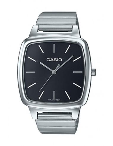 Reloj Casio Collection LTP-E117D-1AEF