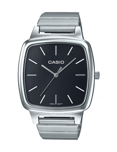 Reloj Casio Collection LTP-E117D-1AEF