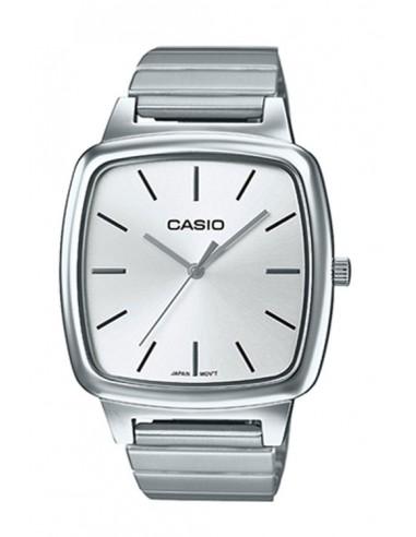 Reloj Casio Collection LTP-E117D-7AEF