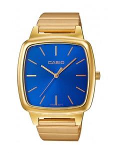 Casio Collection Watch LTP-E117G-2AEF