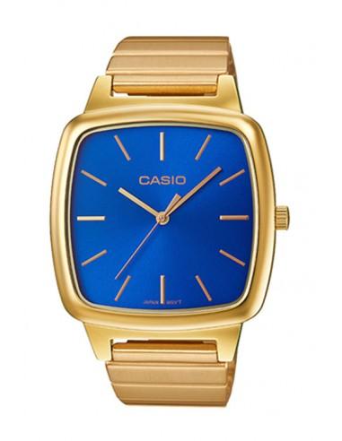 Reloj Casio Collection LTP-E117G-2AEF