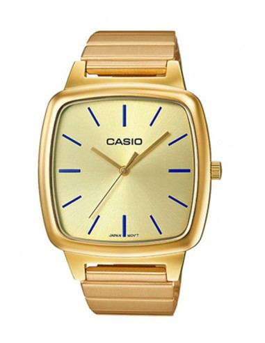 Reloj Casio Collection LTP-E117G-9AEF