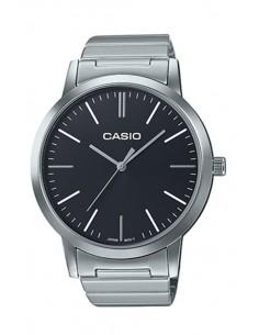 Reloj Casio Collection LTP-E118D-1AEF