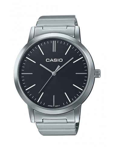 Reloj Casio Collection LTP-E118D-1AEF