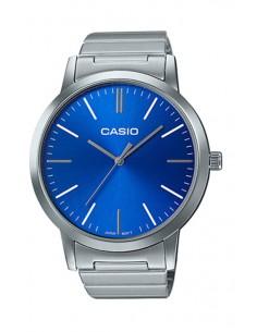 Reloj Casio Collection LTP-E118D-2AEF