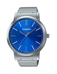 Reloj Casio Collection LTP-E118D-2AEF