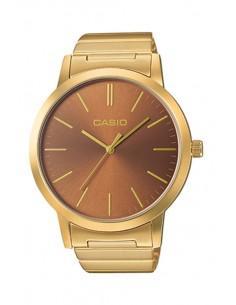 Casio Collection Watch LTP-E118G-5AEF