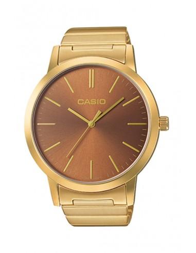 Reloj Casio Collection LTP-E118G-5AEF