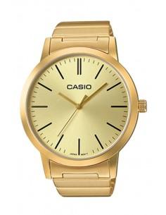Reloj Casio Collection LTP-E118G-9AEF