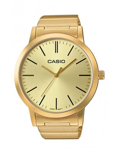 5b72bd8d778e Reloj Casio Collection LTP-E118G-9AEF