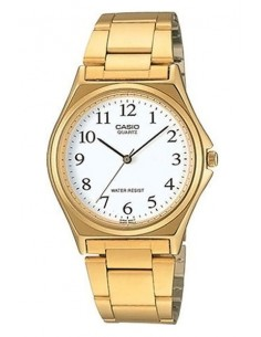 Casio Collection Watch MTP-1130N-7BRDF