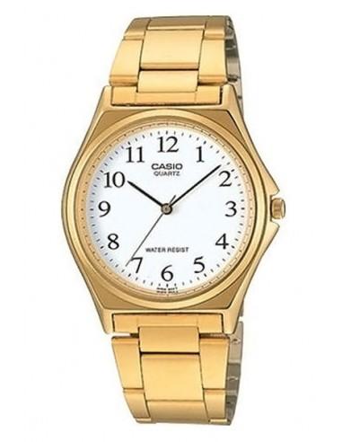 Reloj Casio Collection MTP-1130N-7BRDF