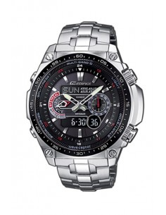Casio Edifice Watch ECW-M300EDB-1AER