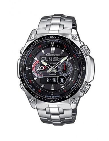 Reloj Casio Edifice ECW-M300EDB-1AER