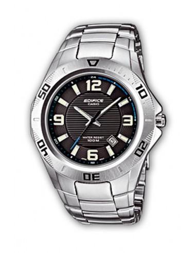Reloj Casio Edifice EF-128D-1AVEF